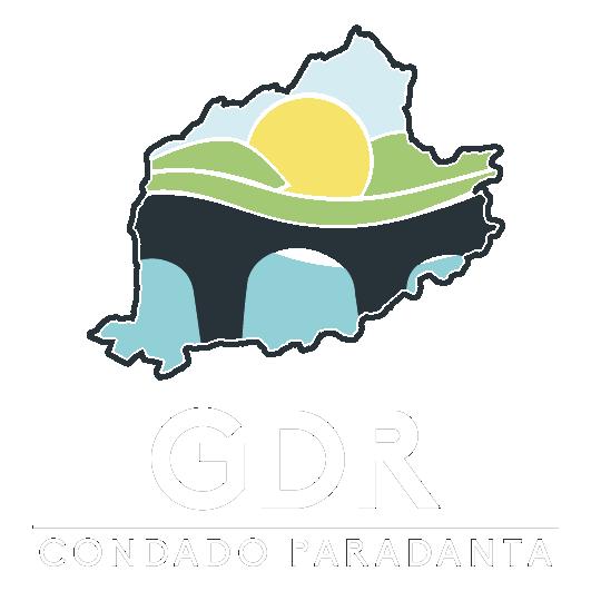 Gdr Condado Paradanta