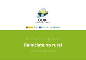 REINÍCIATE NO RURAL